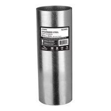 construction-metals-roll-flashing-rv2025g-64_1000